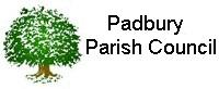 Padbury Parish Council